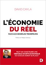 Download this eBook L'économie du réel