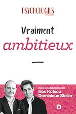 Download this eBook Vraiment ambitieux