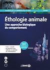 Télécharger le livre :  Éthologie animale
