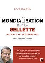 Download this eBook La mondialisation sur la sellette