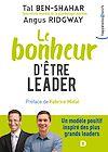 Télécharger le livre :  Le bonheur d'être leader