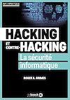Télécharger le livre :  Hacking et contre-hacking