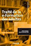 Télécharger le livre :  Traité de la e-Formation des adultes