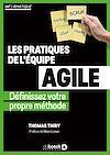 Télécharger le livre :  Les pratiques de l'équipe agile