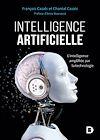 Télécharger le livre :  Intelligence artificielle