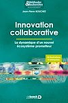 Télécharger le livre :  Innovation collaborative