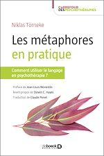 Téléchargez le livre :  Les métaphores en pratique