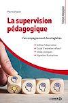 Télécharger le livre :  La supervision pédagogique
