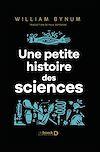 Télécharger le livre :  Une petite histoire des sciences