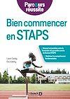 Télécharger le livre :  Bien commencer en STAPS
