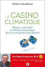 Download this eBook Le casino climatique