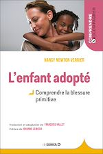 Download this eBook L'enfant adopté