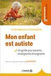 Télécharger le livre :  Mon enfant est autiste