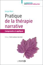 Download this eBook Pratique de la thérapie narrative