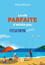 Download this eBook La vie parfaite n'existe pas