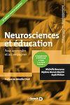 Télécharger le livre :  Neurosciences et éducation