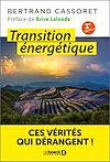 Télécharger le livre : Transition énergétique