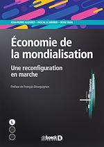 Téléchargez le livre :  Économie de la mondialisation