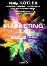 Download this eBook Marketing 4.0