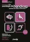 Télécharger le livre :  Introduction à la sociologie du handicap