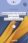 Télécharger le livre :  Rééducation des troubles de l'oralité et de la déglutition