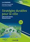 Télécharger le livre :  Stratégies durables pour la ville
