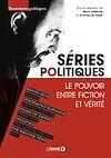 Télécharger le livre :  Séries politiques