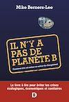 Télécharger le livre :  Il n'y a pas de planète B