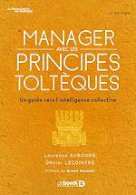 Download this eBook Manager avec les principes toltèques