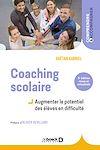 Télécharger le livre :  Coaching scolaire