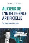 Télécharger le livre :  Au c ur de l'intelligence artificielle