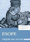 Télécharger le livre :  Ésope