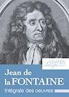 Télécharger le livre :  Jean de la Fontaine