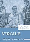 Télécharger le livre :  Virgile