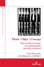 Download this eBook Photo / Objet / Concept