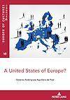 Télécharger le livre :  A United States of Europe?
