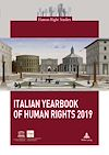 Télécharger le livre :  Italian Yearbook of Human Rights 2019