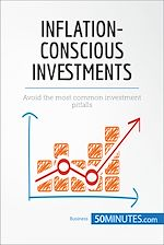 Download this eBook Inflation-Conscious Investments