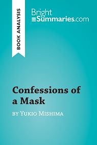 Download the eBook: Confessions of a Mask by Yukio Mishima (Book Analysis)