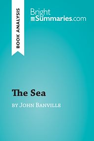 Download the eBook: The Sea by John Banville (Book Analysis)