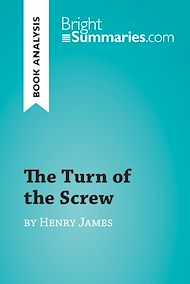 Download the eBook: The Turn of the Screw by Henry James (Book Analysis)