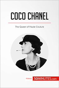 Download the eBook: Coco Chanel