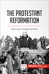 Download this eBook The Protestant Reformation