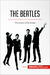 Download this eBook The Beatles