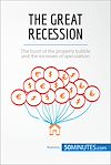 Download this eBook The Great Recession