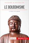 Télécharger le livre :  Le bouddhisme