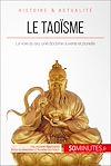 Télécharger le livre :  Le taoïsme