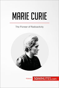 Download the eBook: Marie Curie
