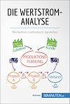 Télécharger le livre :  Die Wertstromanalyse