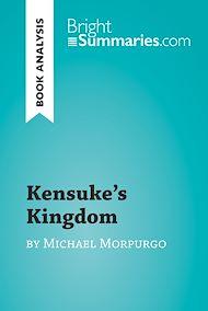 Download the eBook: Kensuke's Kingdom by Michael Morpurgo (Book Analysis)